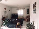 39240 THOIRETTE - Maison 2