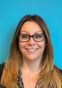 Laure CROZIER - Conseillère Immobilier à Millery