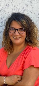 Marie-Liesse CHESNARD - Conseillère Immobilier à Millery
