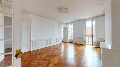 Appartement Lyon 5 pieces 147 m2 - 3 chambres QUARTIER AINAY