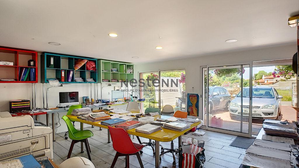 Maison Millery 6 pièce(s) 160 m2 PISCINE 1000m2 jardin