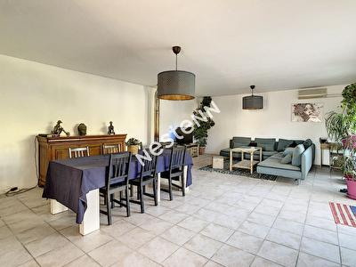 Maison Miramas 3 /4 pieces 101 m2