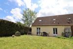 89340 VILLENEUVE LA GUYARD - Maison 1