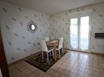 89340 VILLENEUVE LA GUYARD - Maison 2