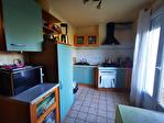 89340 VILLENEUVE LA GUYARD - Maison 3