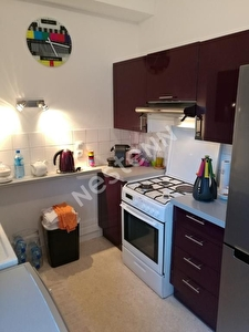 POMPEY - Duplex  4 pieces avec Terrasse