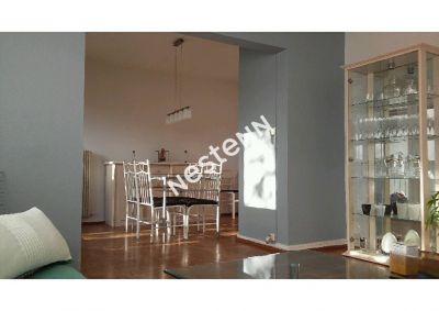 Appartement Blenod Les Pont A Mousson 3/4 pieces71 m2