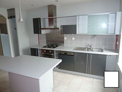 Appartement Essey Les Nancy 3/4 pieces
