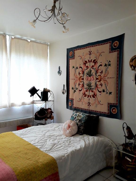 Appartement Nancy 3 pièce(s) 65 m²