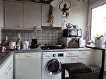 54000 NANCY - Appartement 3