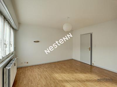 Appartement QUARTIER ARTEM - TRAM  F1 de 31 m2