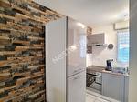 54300 LUNEVILLE - Appartement 2