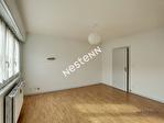54000 NANCY - Appartement 1