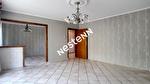 54000 NANCY - Appartement 2
