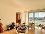 54000 NANCY - Appartement 1