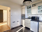 54000 NANCY - Appartement 3