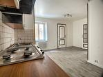 54550 PONT SAINT VINCENT - Appartement 1