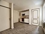 54550 PONT SAINT VINCENT - Appartement 2