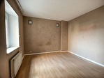 54550 PONT SAINT VINCENT - Appartement 3