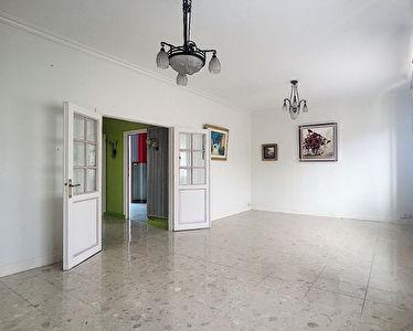 Maison Laxou 8 pieces 190 m2