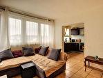 54000 NANCY - Appartement