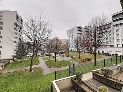 Appartement Vandoeuvre Les Nancy 2 pieces 50 m2