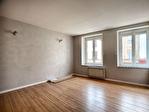 54230 NEUVES MAISONS - Appartement 3