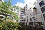 93330 NEUILLY SUR MARNE - Appartement 1