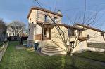 93360 Neuilly plaisance - Maison 1
