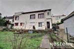 93360 NEUILLY PLAISANCE - Appartement 1