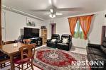 93360 NEUILLY PLAISANCE - Appartement 2