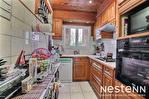 93360 NEUILLY PLAISANCE - Appartement 3