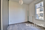 93160 NOISY LE GRAND - Appartement 2