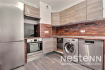 93160 NOISY LE GRAND - Appartement 3