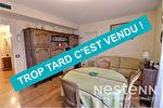 93330 NEUILLY SUR MARNE - Appartement 2
