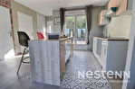 93330 NEUILLY SUR MARNE - Maison