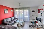 93330 NEUILLY SUR MARNE - Appartement 3