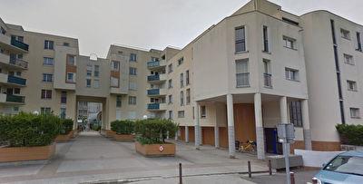 Appartement Noisiel 4 pieces 84 m2