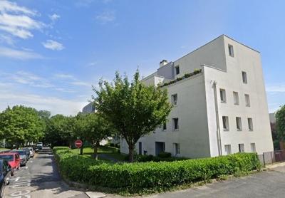 Appartement Noisiel 4 pieces 84.86 m2