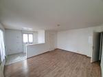 77100 MEAUX - Appartement 2