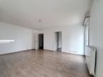 77100 MEAUX - Appartement 3