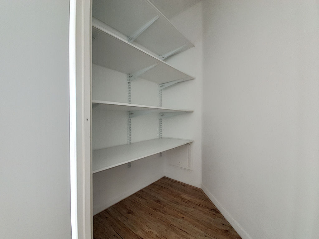 Appartement 2 pièces MEAUX