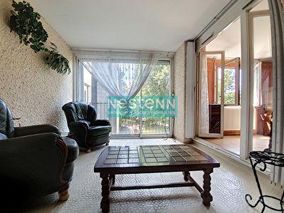Appartement Noisiel 3 pieces 69.11 m2