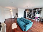 93230 ROMAINVILLE - Appartement 1