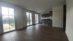 77700 SERRIS - Maison