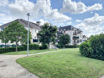 77700 Magny le hongre - Appartement 1