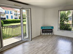 77700 Magny le hongre - Appartement 2
