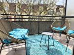 94350 VILLIERS SUR MARNE - Appartement 3