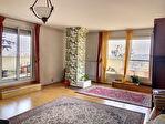 94140 ALFORTVILLE - Appartement