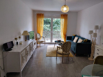77410 CHARNY - Appartement 2